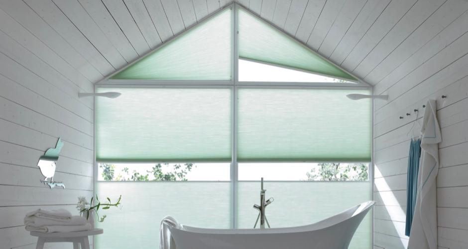 Vendita online tende a vetro per interni lasciati tendare for Design vendita online