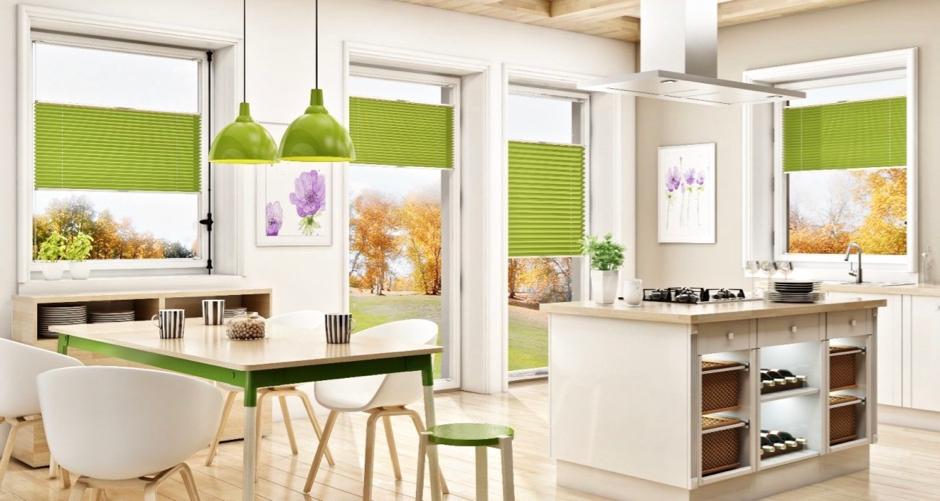Vendita online tende a vetro per interni lasciati tendare for Acquisto tende da interni on line