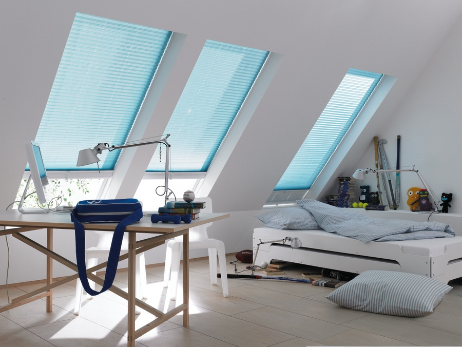 Tende salotto online idee per il design della casa - Tende salotto ikea ...