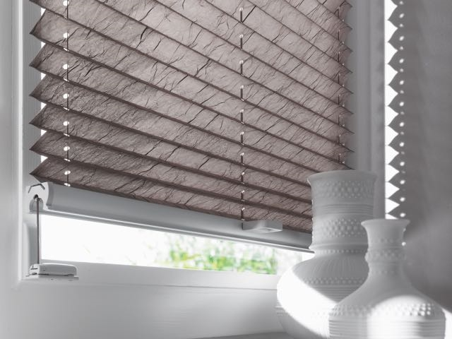 La tenda che si installa per qualsiasi fermavetro di finestra - Finestra che non si chiude ...