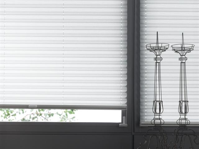 Tende Per Interni A Vetro : Ricerca per tende a vetro
