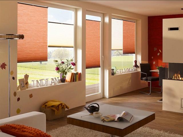 6 idee per arredare l 39 ingresso di una casa for Arredo entrata casa