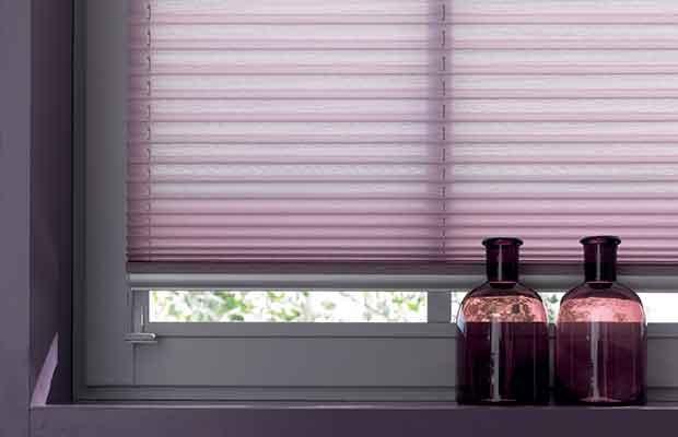 Tende Per Interni A Vetro : Vendita online tende a vetro per interni lasciati tendare